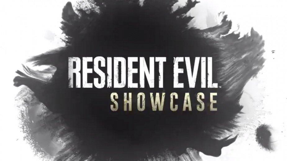 Στις 22 Ιανουαρίου θα πραγματοποιηθεί το Resident Evil Showcase (trailer)