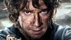 Στο Netflix η τριλογία ταινιών The Hobbit