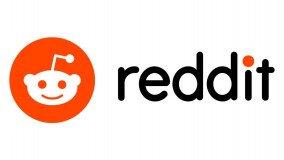 To Reddit λανσάρει νέο σύστημα προβλέψεων σε στύλ τουρνουά