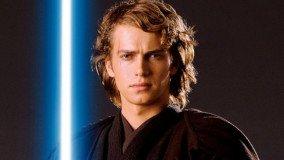 O Hayden Christensen επιστρέφει ως Anakin Skywalker για την σειρά Ahsoka του Disney Plus