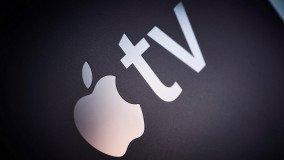 Επεκτείνεται κι άλλο η δωρεάν δοκιμαστική περίοδος για τα μέλη του Apple TV+