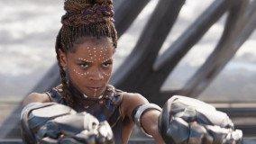 Καθυστερούν όσες ταινίες της Marvel θα έκαναν πρεμιέρα το 2022 αλλά και το Indiana Jones
