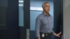 Η σειρά Bosch επιστρέφει στο Amazon Prime για την τελευταία της σεζόν στα τέλη Ιουνίου (trailer)