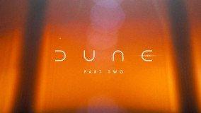 Ανακοινώθηκε το Dune: Part Two με πρεμιέρα το 2023