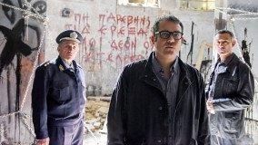 «Έτερος Εγώ»: Μια δολοφονία στην Κηφισιά οδήγησε την ταινία εκτός σινεμά