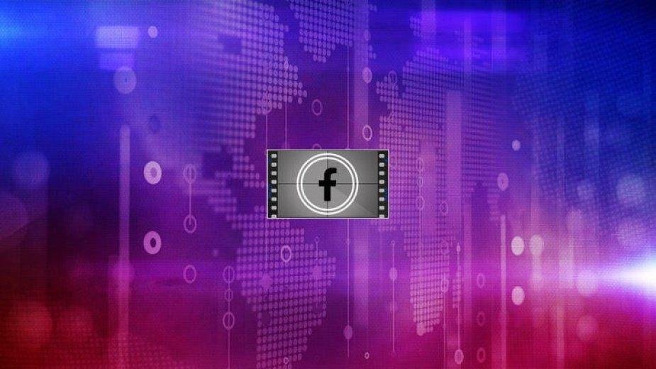 Το Facebook θα διοργανώσει πρεμιέρα ταινίας στις 19 Αυγούστου