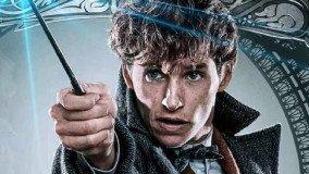 Την άνοιξη του 2022 η πρεμιέρα της ταινίας Fantastic Beasts: The Secrets of Dumbledore