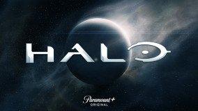 Στo Paramount+ (αντί για το Showtime) θα προβληθεί τελικά η σειρά Halo το 2022