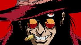 Στα σκαριά η live action μεταφορά του manga Hellsing από τον σεναριογράφο του John Wick
