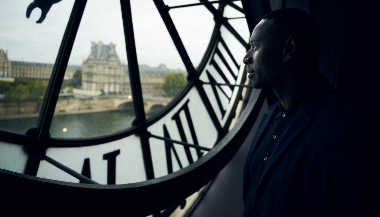 Ελληνικό Netflix: Νέες σειρές και ταινίες (Ιούνιος 2021)