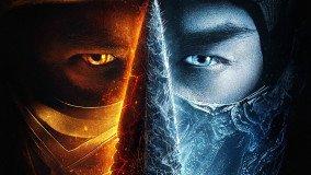 Συμβόλαιο για 5 ταινίες Mortal Kombat υπέγραψε ο Joe Taslim