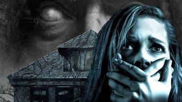 Οι Top 10 ταινίες τρόμου και θρίλερ στο Netflix