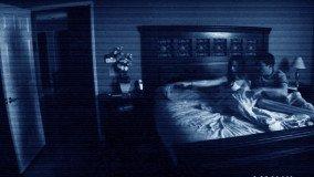 Το Paranormal Activity 7 έρχεται το 2021 στο Paramount Plus