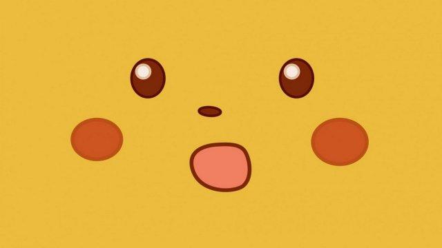 To Netflix ετοιμάζει live-action σειρά για το Pokémon με τον παραγωγό του Lucifer!