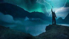 Επίσημο ελληνικό trailer για τη δεύτερη σεζόν της σειράς Ragnarok του Netflix