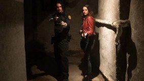 Ο Leon Kennedy στο επίκεντρο νέου trailer για την ταινία Resident Evil: Welcome to Raccoon City