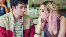 Ανανεώθηκε για τέταρτη σεζόν η σειρά Sex Education