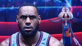 O Michael Jordan θα εμφανιστεί και στο Space Jam: A New Legacy