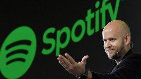 Έρχεται στο Netflix η νέα σειρά για το Spotify το 2022