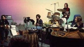 The Beatles: Get Back, ανακοινώθηκε documentary για το θρυλικό συγκρότημα από τον Peter Jackson (trailer)