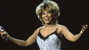 Tina: Πρώτο trailer του ντοκιμαντέρ για τη ζωή της Tina Turner