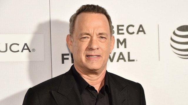 Στο cast της επόμενης ταινίας του Wes Anderson ο Tom Hanks