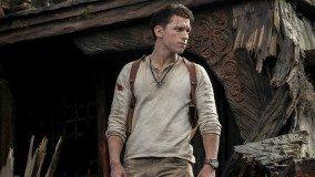 Η Sony δημοσίευσε το επίσημο trailer της ταινίας Uncharted