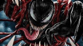 Νέο τηλεοπτικό spot και character posters για την ταινία Venom: Let There Be Carnage (video)