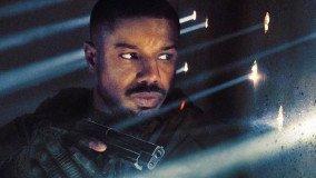 Without Remorse: O Michael B. Jordan πρωταγωνιστής στη νέα ταινία του Tom Clancy (trailer)