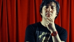Goichi Suda, Suda 51, βιογραφικό, Fire Pro Wrestling, Grasshopper, Killer7, No More Heroes