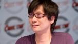 Hideo Kojima, Metal Gear Solid, MGS, Ιαπωνία, βιογραφικό, πρόσωπο