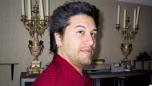 John Romero, Romero, id Software, βιογραφικό, αφιέρωμα, ιστορία, games