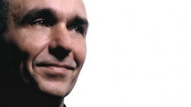 Peter Molyneux, αφιέρωμα, προσωπογραφία, πρόσωπο, video games, Black & White