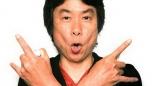 Shigeru Miyamoto, Miyamoto, βιογραφικό, παιχνίδια, ανάπτυξη, video games, αφιέρωμα