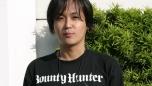 Nomura, Tetsuya Nomura Kingdom Hearts, Kingdom Hearts, Final fantasy creator, Nomura developer