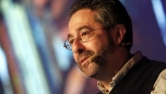 Warren Spector, Deus Ex, Epic Mickey, Wing Commander, βιογραφία, αφιέρωμα