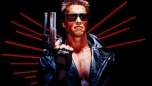 Arnold Schwarzenegger, ταινίες, οι καλύτερες, best movies, trailers, σινεμά, Arnie