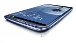 Samsung Galaxy SIII, Galaxy SIII, Galaxy S3, Samsung Galaxy S3, χαρακτηριστικά, αφιέρωμα