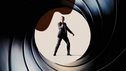 James Bond games, James Bond video games, James Bond videogames, Bond games, Bond videogames, Bond video games