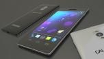 Samsung Galaxy S3, Galaxy S3, φήμες, εικασίες, πληροφορίες, Samsung
