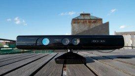 Best Kinect games, τα καλύτερα games του Kinect, Xbox 360, Kinect Xbox 360, Kinect games