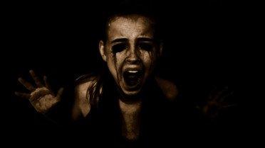 Τα 10 πιο τρομακτικά video games