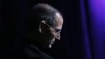 Steve Jobs, θάνατος, iPhone, iPad, καρκίνος, στιγμές, Apple