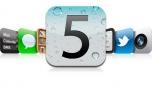 iOS 5, αλλαγές, προσθήκες, ιPhone 4S, φωτογραφία, Safari Reader, Camera