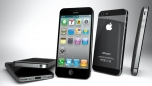 iPhone 5 φήμες, iPhone 5 προβλέψεις, Apple iPhone 5, iPhone 5 Apple, Apple iPhone