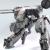 IronTiger013