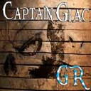 CaptainGiacGR