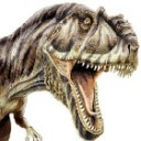 iamagiganotosaurus