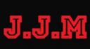JJ_Malvi