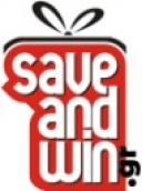 SaveAndWin